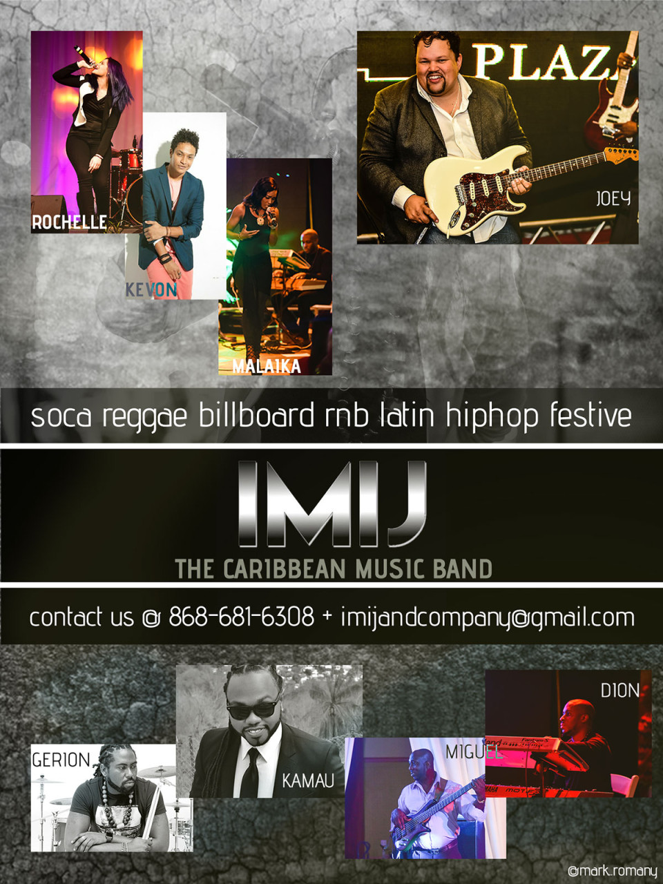 imij-and-co-poster1